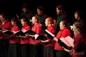 North Shore Youth Music 2013 - 051w