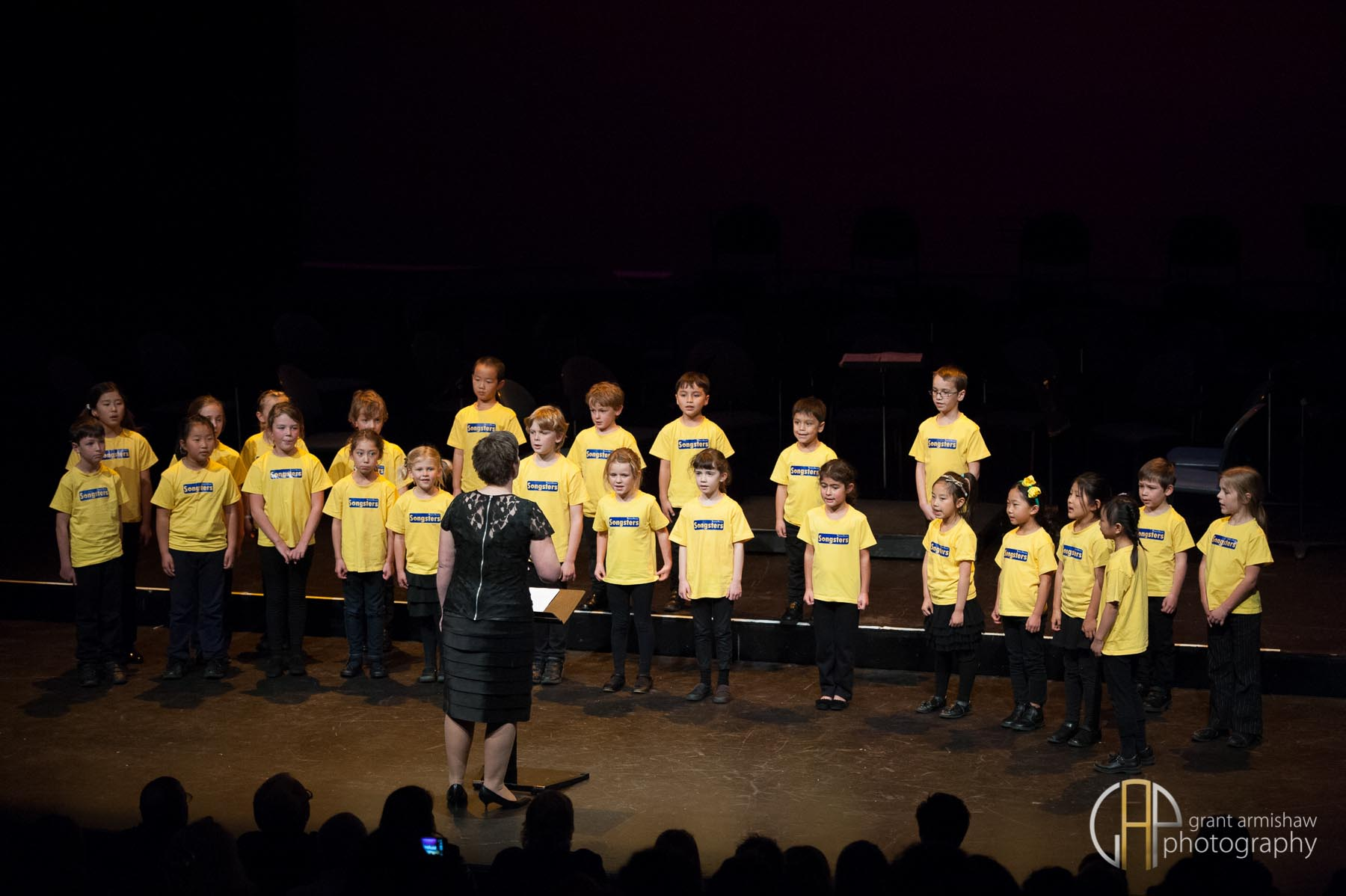 North Shore Youth Music 2013 - 054w
