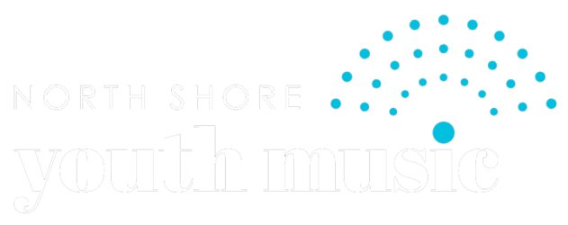 North Shore Youth Music